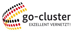 go-cluster
