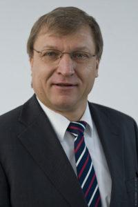 Prof. Dr. Matthias Krause von den Stadtwerken Halle verstärkt den Beirat des BioEconomy e.V.