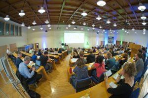 5th_International Bioeconomy Conference