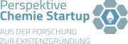 Perspektive Chemie Startup in der Gründerwoche @ Festung Mark | Magdeburg | Sachsen-Anhalt | Deutschland
