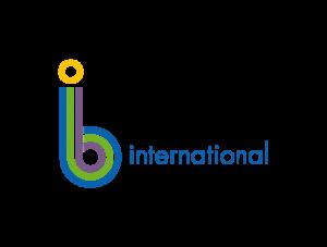 Beechwood International Logo: Internationalisierungsprojekt des BioEconomy Clusters