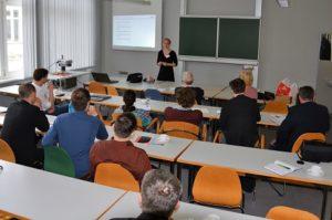 Vortrag Fr. Kaufhold IHD 3d-Druck