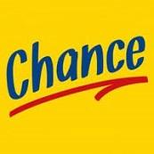 Chance 2018 Halle