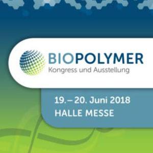 Biopolymer-Titel Quadrat-web