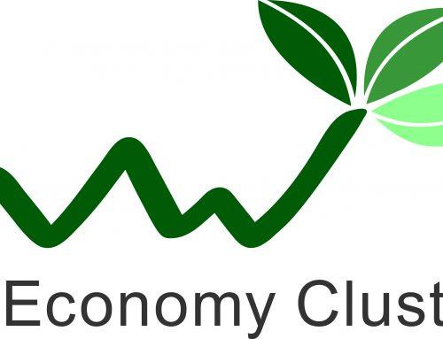 BioEconomy Cluster e.V. hat eine neue Adresse