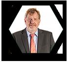 Dr. Joachim Schulze, CEO EW Biotech GmbH