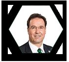 Prof. Dr. M. Nelles, Geschäftsführer DBFZ