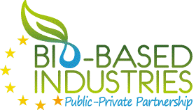 BBI-JU Logo