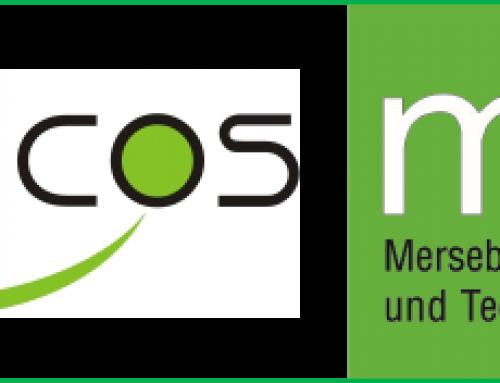 3D-Druckzentrum im Mitteldeutschland in Planung – BioEconomy Netzwerkpartner sucht Fragebogenteilnehmer