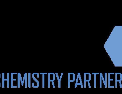 Bioeconomy e.V. auf dem 4. European Chemistry Partnering