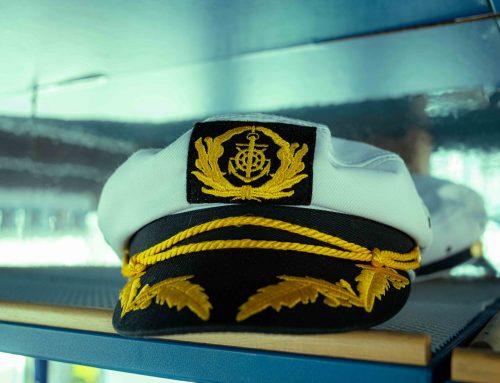 Make Science Halle! – Vom Fahrgastschiff zum schwimmenden Bürgerforschungslabor